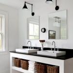 Lionel Fouassier - Agencement de salle de bain (1)