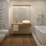 Lionel Fouassier - Agencement de salle de bain (6)