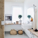 Lionel Fouassier - Agencement de salle de bain (2)