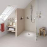 Lionel Fouassier - Agencement de salle de bain (3)
