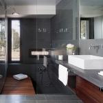 Lionel Fouassier - Agencement de salle de bain (4)
