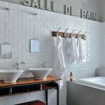 Lionel Fouassier - Agencement de salle de bain (5)