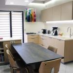 Lionel Fouassier - Agencement de cuisine (1)