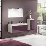 Lionel Fouassier - Agencement de salle de bain (10)