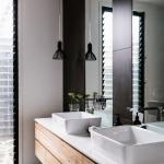 Lionel Fouassier - Agencement de salle de bain (8)
