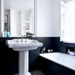 Lionel Fouassier - Agencement de salle de bain (9)