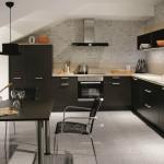 Lionel Fouassier - Agencement de cuisine (4)