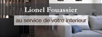 presentation lionel fouassier