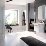 Lionel Fouassier - Agencement de salle de bain (11)