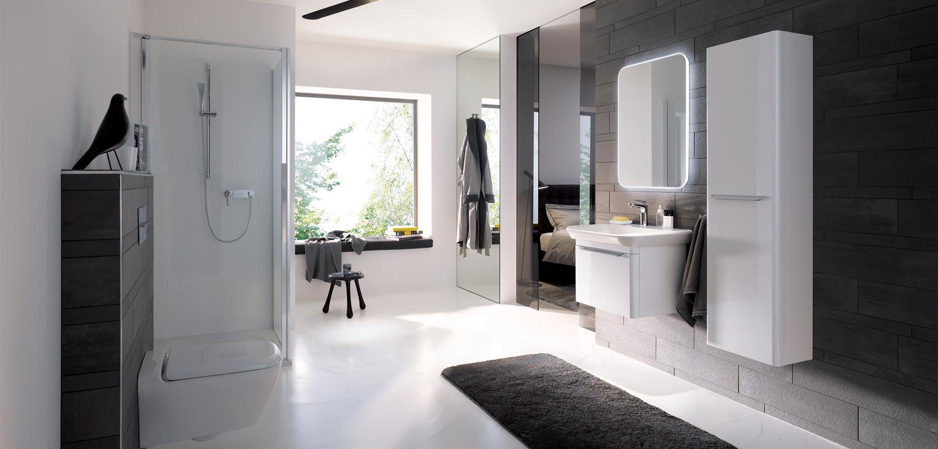 Salle De Bain Ekolux ~ best salle de bain et cuisine galerie photos et id es d coration
