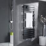 Lionel Fouassier - Agencement de salle de bain (12)