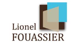 Lionel Fouassier Logo